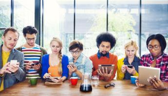 formas de atraer clientes en tu web