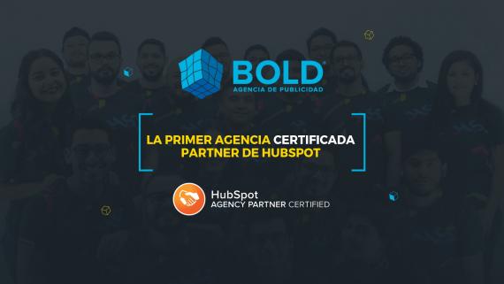 inbound marketing certificacion